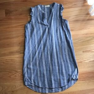 40hour dreamers maternity dress